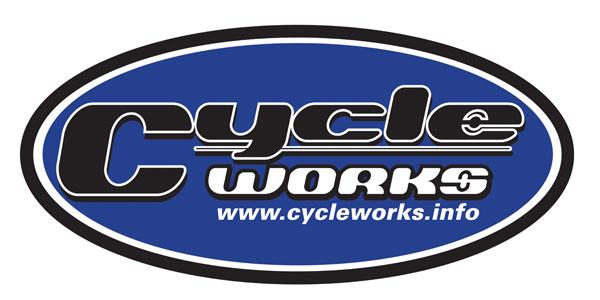 Cycleworks-logo