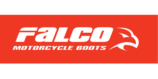 pacific powersports motoz tires haan wheels falco boots