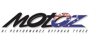 MOTOZ-logo
