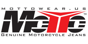 Mottowear-logo