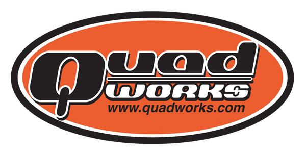 Quadworks-logo