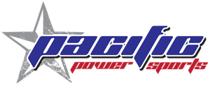 pacific-powersports-logo-final