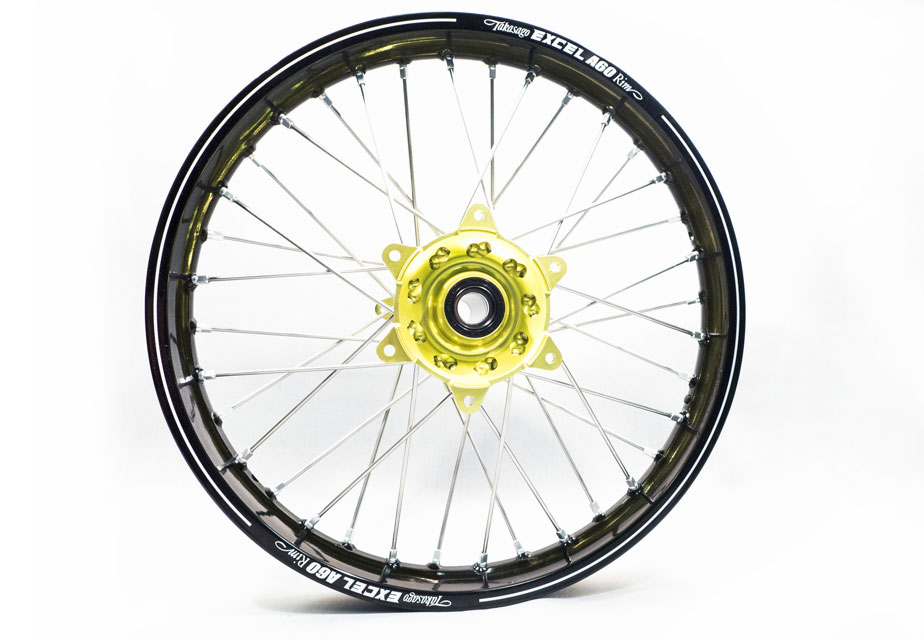 Haan-Rear-A60-Yellow-Hub