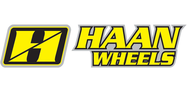 haan-logo