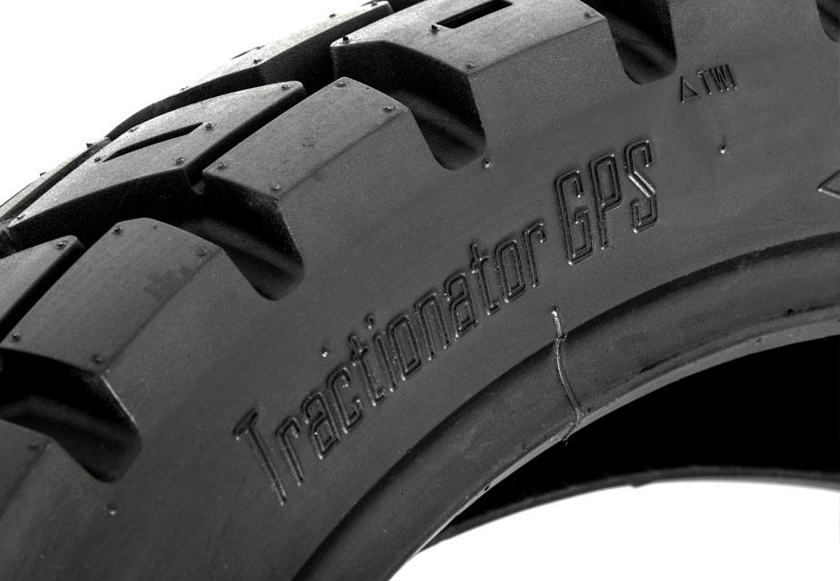 Tractionator-GPS-Detail-Name