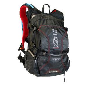 Adventure Backpack DAKAR