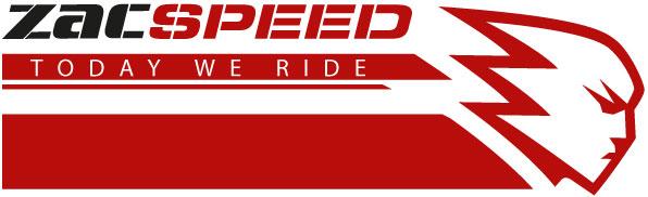 zacspeed-logo-small