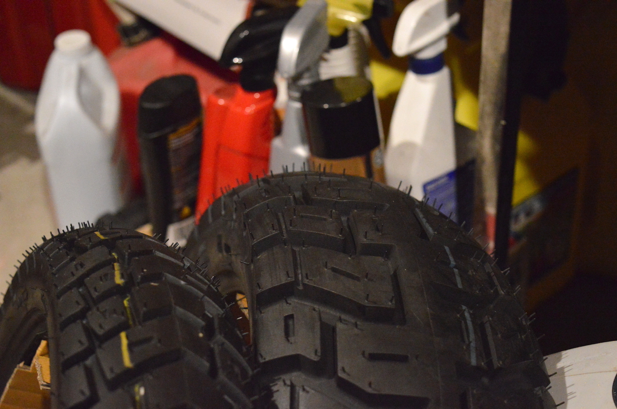 Motoz Tractionator GPS Tires – Review At Xladv.com