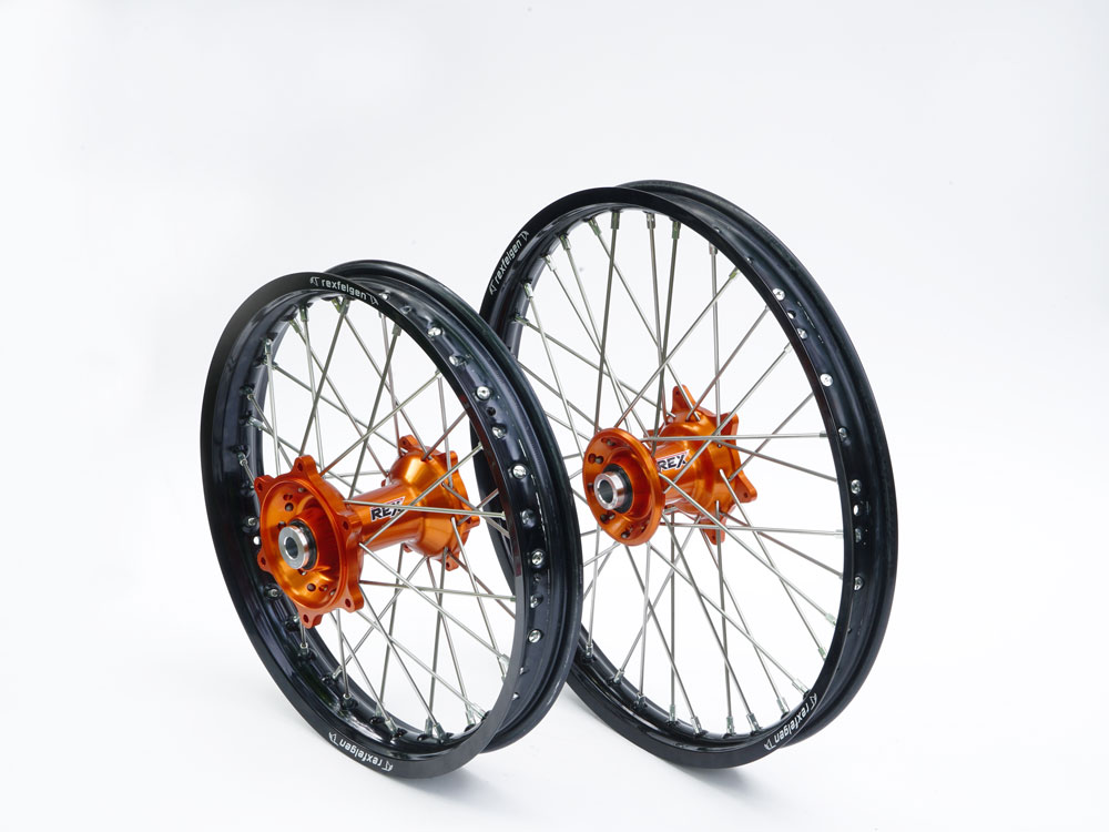 Set-Rex-KTM-Black-Orange