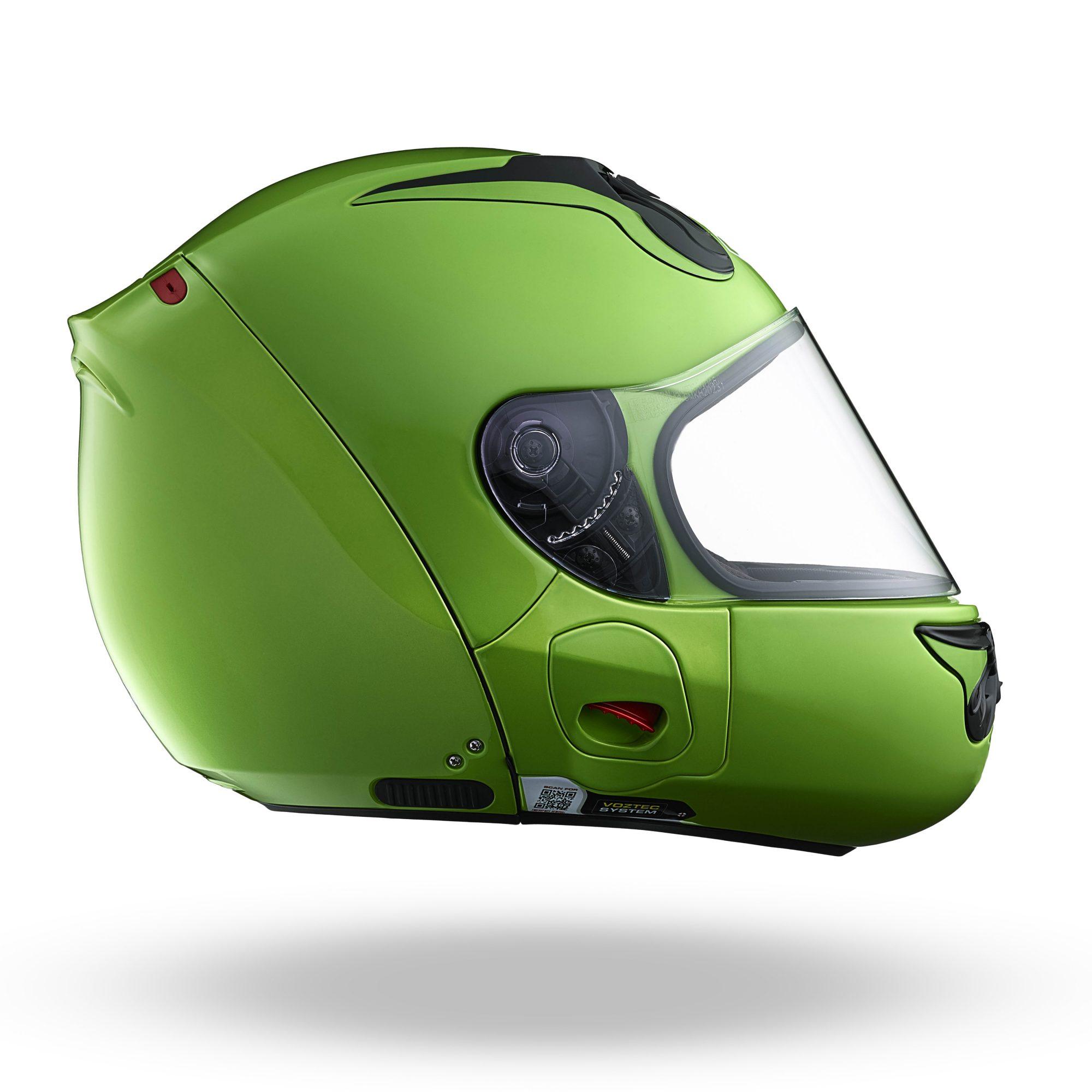 VOZZ_green_RS10