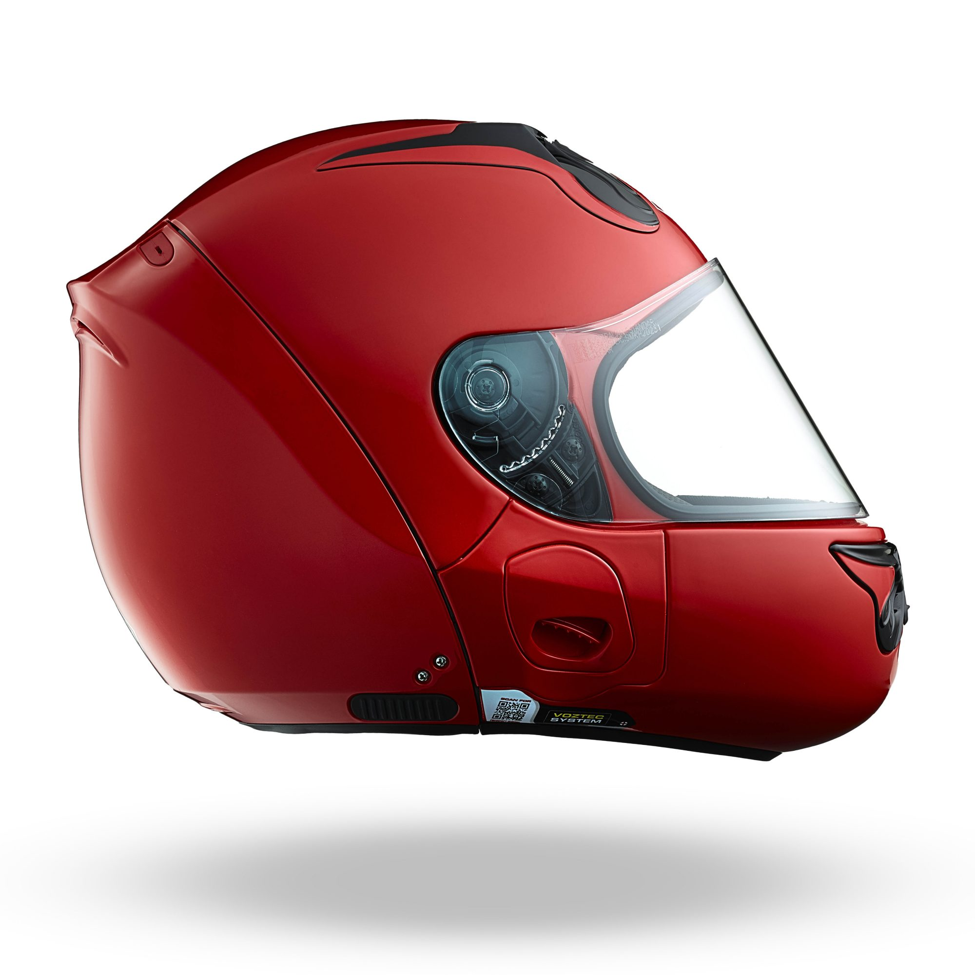 VOZZ_red_RS10