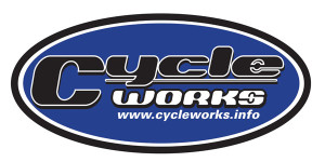 Cycleworks-logo
