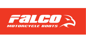 FALCO-Boots-logo