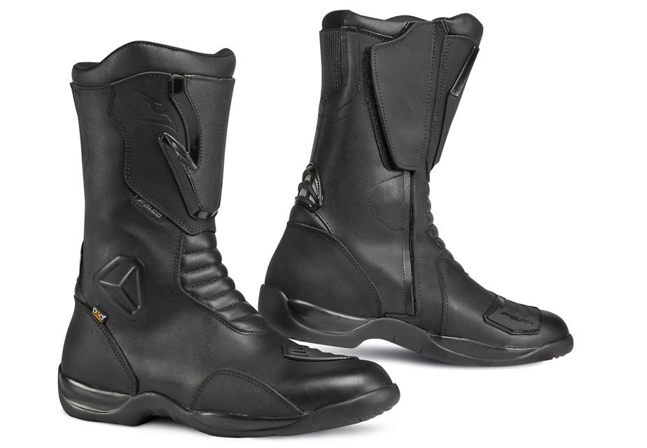 KODO 2 FALCO Touring Boots