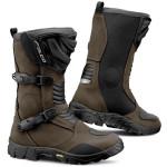 Mixto 2 Adv Adventure Boots