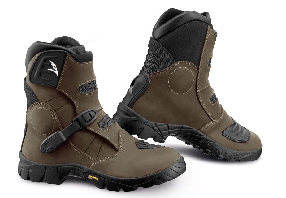FALCO VOLT ADV Boots