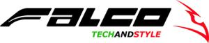 falco-logo