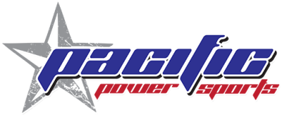 Pacific Powersports