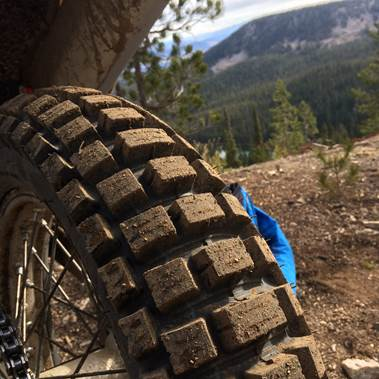 Mountain Hybrid – User Review