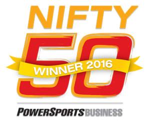 NIFTY 50