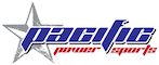 pacific-powersports-logo-small