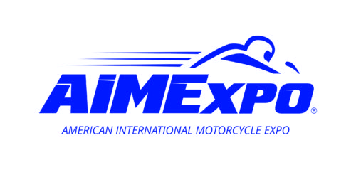 aimexpo_official_logo_white_background
