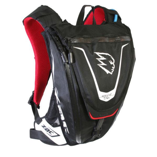 ZAC SPEED Enduro Backpack
