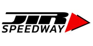JTR-logo