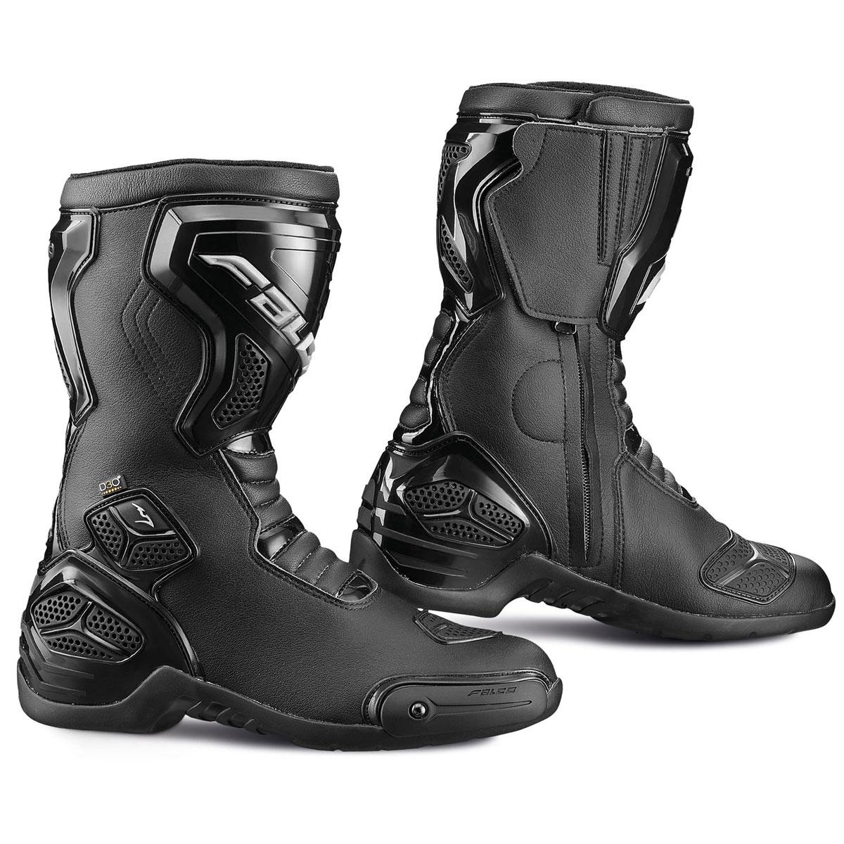 OXEGEN 2 Sport Touring Boots