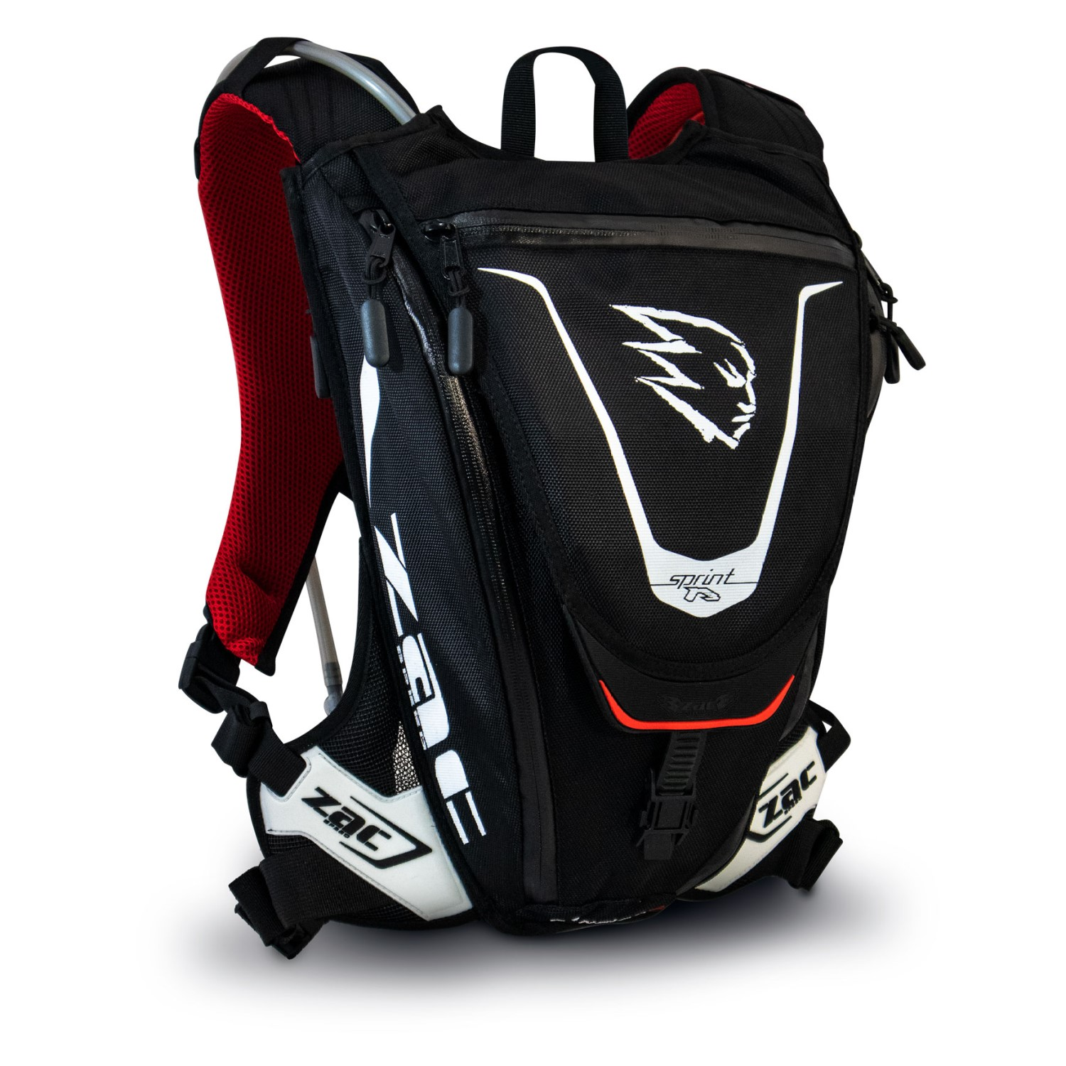 Sprint R3 Enduro Backpack