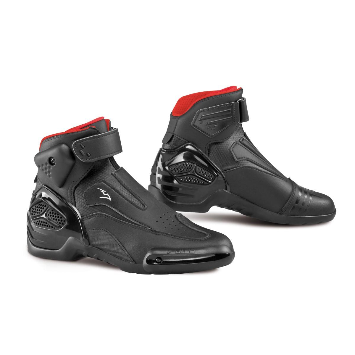 NOVO 2 Urban Sport Boots
