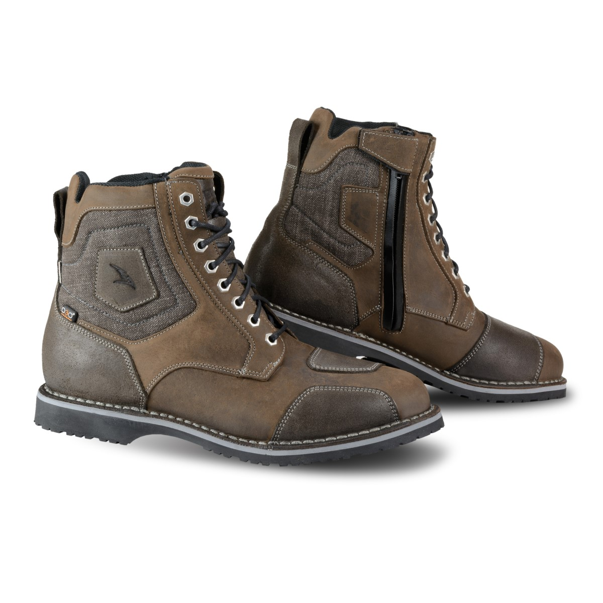 RANGER Urban Riding Boots