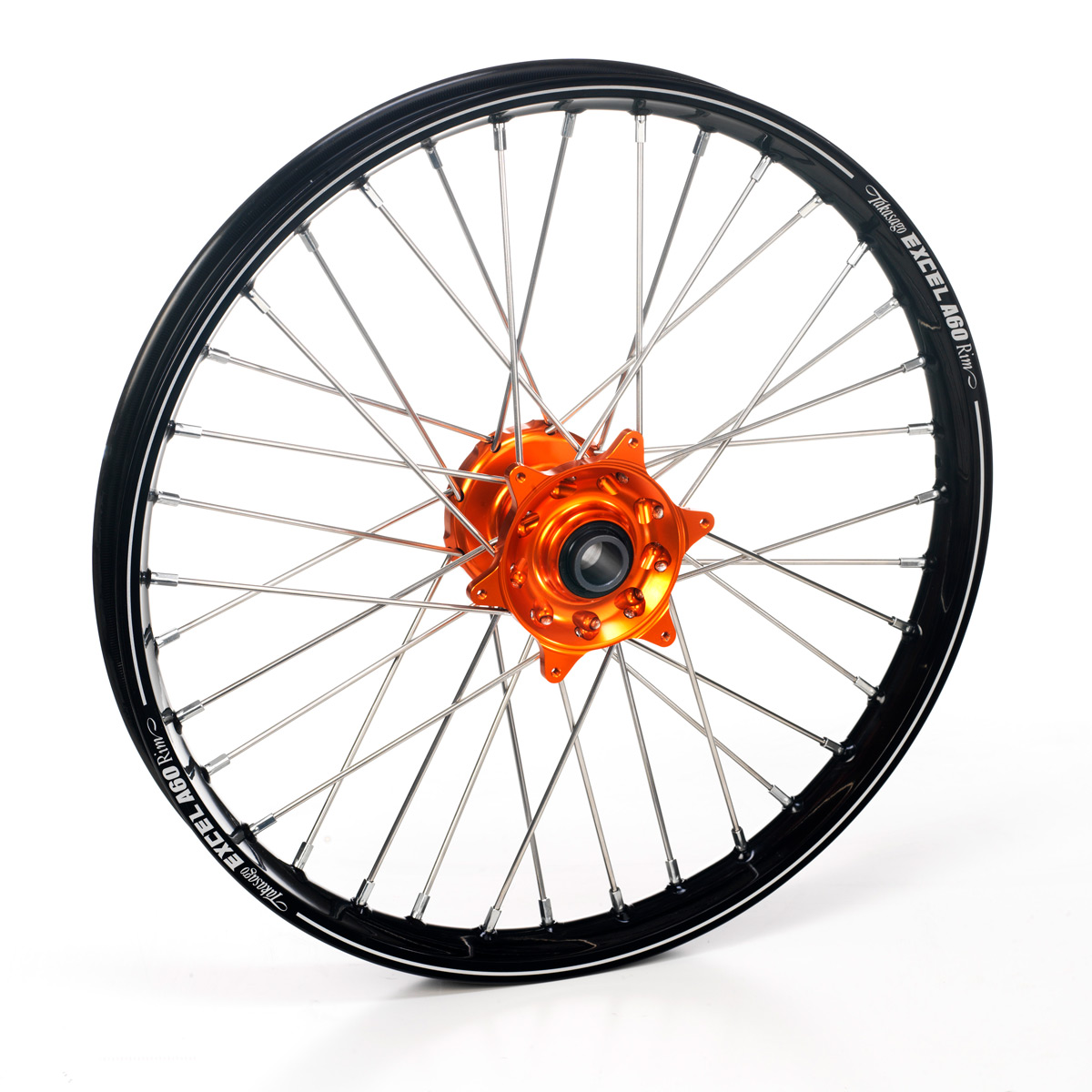 KTM Wheels By HAAN