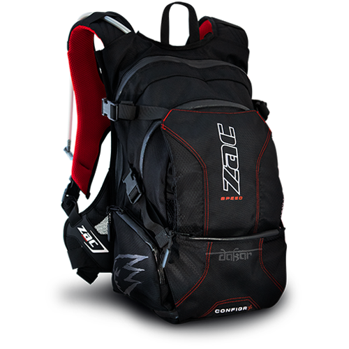 DAKAR BACKPACK - $182.95 USD