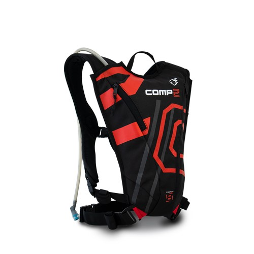 COMP 2 Hydration Backpack