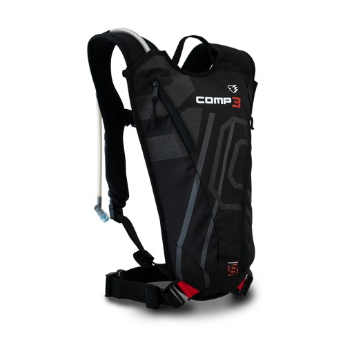 COMP 3 Hydration Backpack