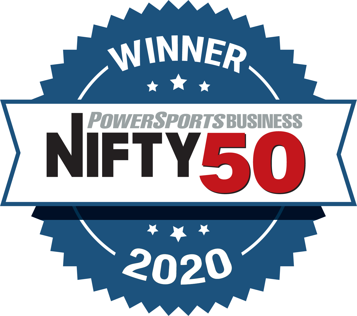 ZAC SPEED COMP 2 & 3 – NIFTY 50 WINNER In 2020