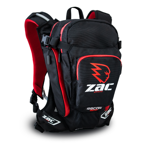 RECON S3 BACKPACK - $172.95 USD