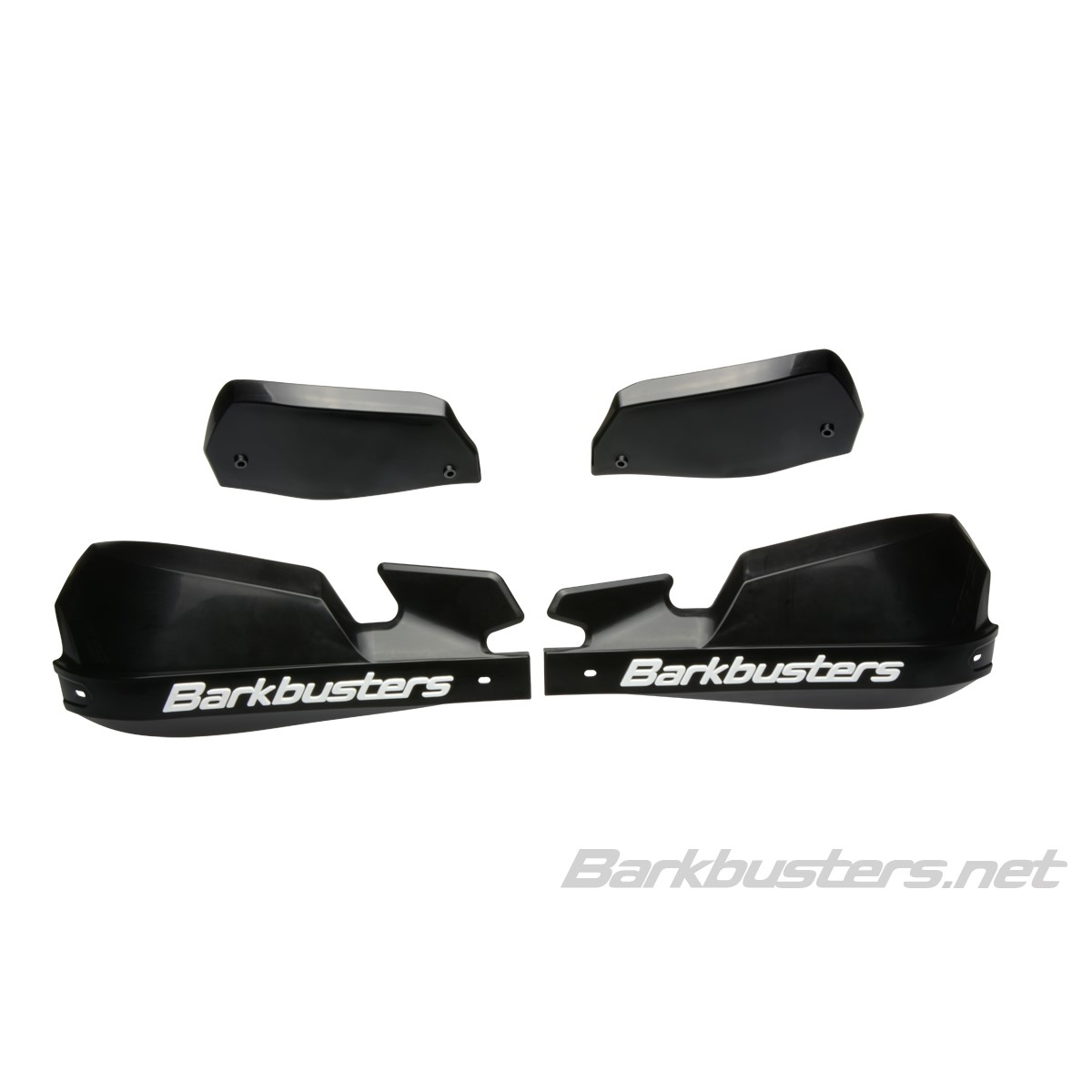 VPS Plastic Guards