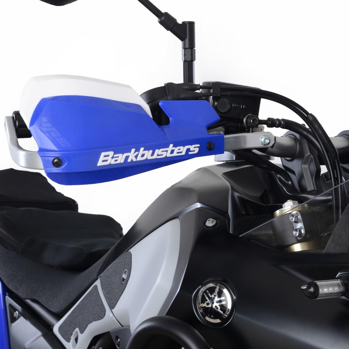 Barkbusters Bike Specific Hardware Kit For YAMAHA