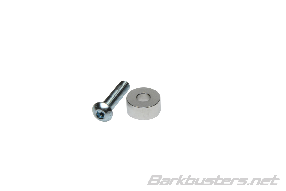 Spacer And Bolt (10mm) | B-078