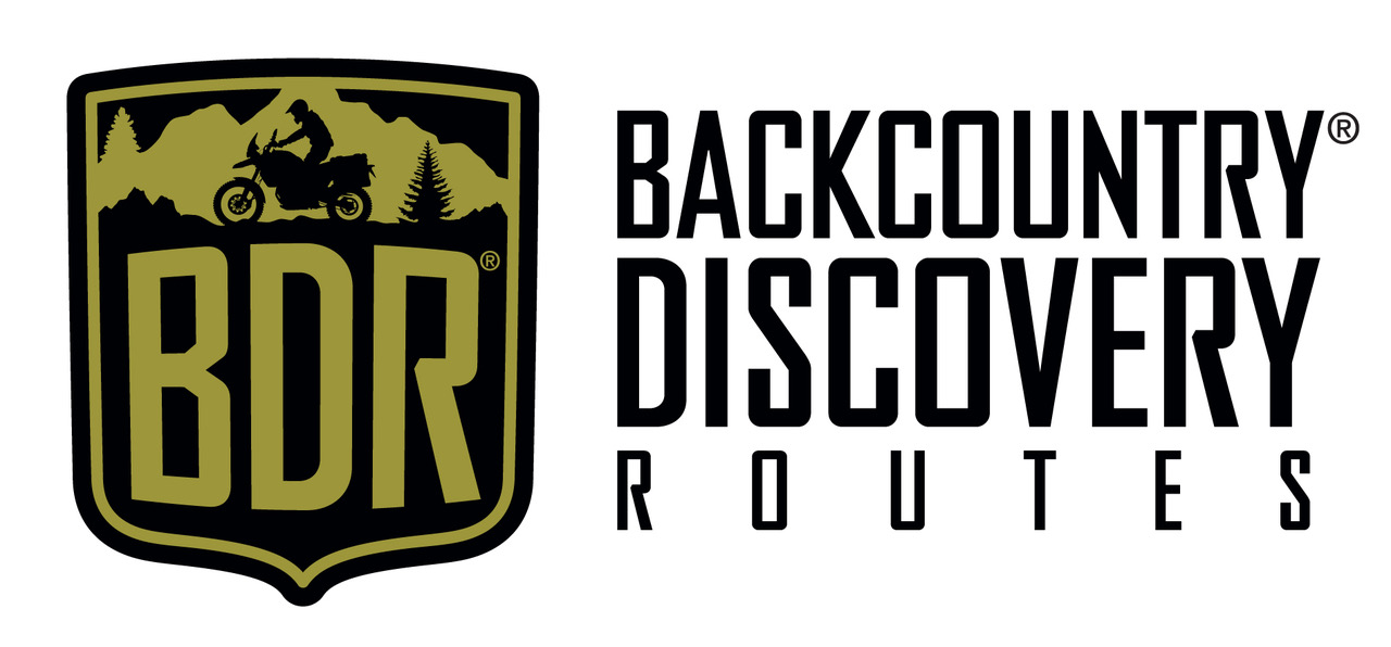 MOTOZ Tires Named The Official Tire Of The Wyoming Backcountry Discovery Route